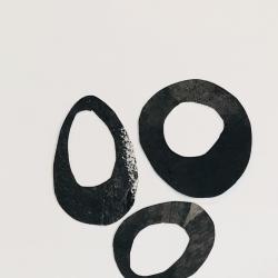 Meret  Roy  - 3 Rings
