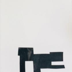 Meret  Roy  - Cut Out