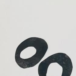Meret  Roy  - 2 Rings