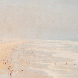 Patrick Lajoie - Summer Lovin'