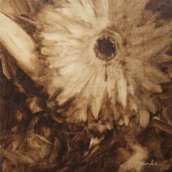 Maria  Josenhans - Garden #4