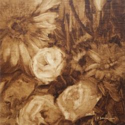 Maria  Josenhans - Garden #7