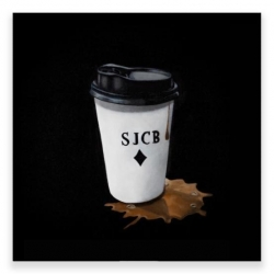 Erin Rothstein - Tasting Room: Toronto Coffee Cup