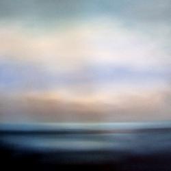 Melanie Day - Memory 34