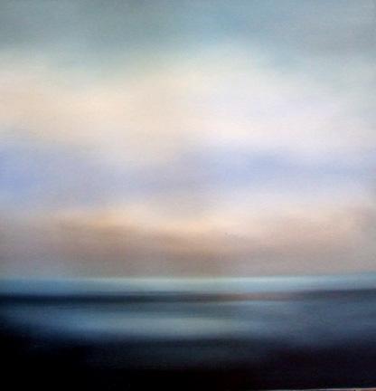 Memory 34  by Melanie Day