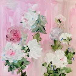Rundi Phelan - Creamy Dreamy