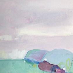 Frances  Hahn - Tweed Head