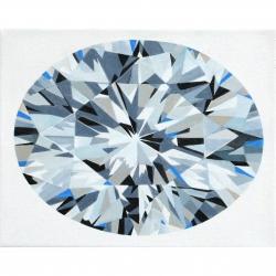 Ilona B - Diamonds R Forever III
