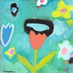 Lucy Schappy - Little Bird