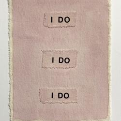 Moira Ness - I Do