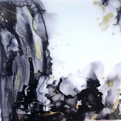 Carmen Darley - Positivity Flow