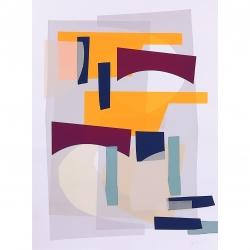 Jonathan  Lawes - 03