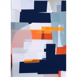 Jonathan  Lawes - 01