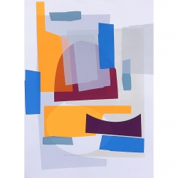 Jonathan  Lawes - 04