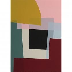 Jonathan  Lawes - Small 04