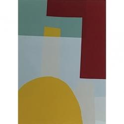 Jonathan  Lawes - Small 03