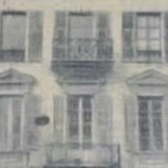 Eleanor Doran - Facade Nice 1