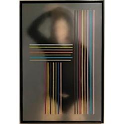 Ian Busher  - She