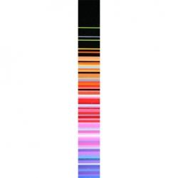 Kristofir  Dean  - Starcode 8