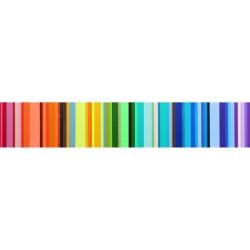 Kristofir  Dean  - Starcode #1