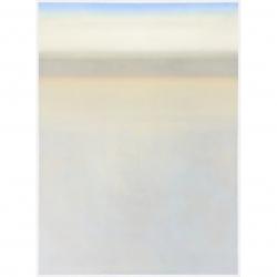 Richard Herman - Earth and Air
