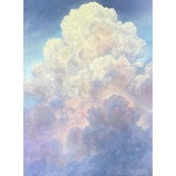 Richard Herman - Summer Cloud #1