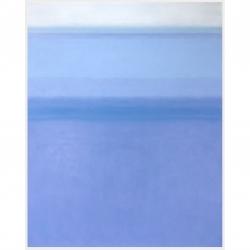 Richard Herman - Deep Body Blue