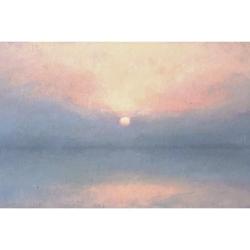 Richard Herman - Sunrise