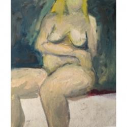 Hannah Alpha - Helen from the Netherlands (20007)