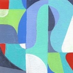 Marion Griese - Dec 05/17