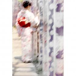Robert Berlin - Arashiyama 1