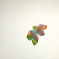 Robert Linsley - Untitled (#5)