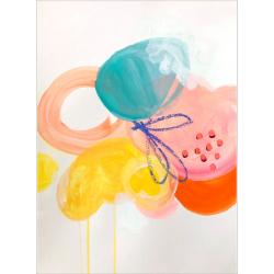 Frances  Hahn - Lyric 03