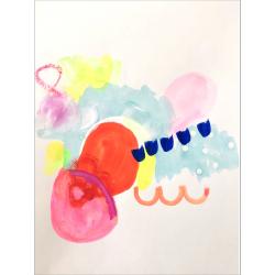 Frances  Hahn - Lyric 02