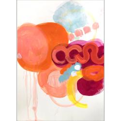 Frances  Hahn - Lyric 01