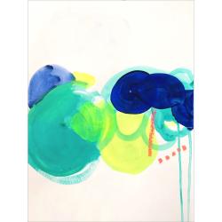 Frances  Hahn - Lyric 06