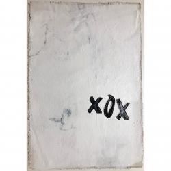 Meret  Roy  - xo-4