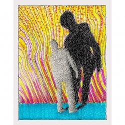 J. Joel - Me and My Shadow