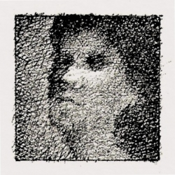 J. Joel - After Seurat