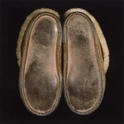 Tek Yang - SOLES-First Nation