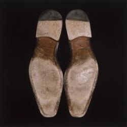 Tek Yang - SOLES-Consultant