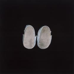 Tek Yang - SOLES-14 Month Old
