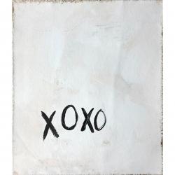 Meret  Roy  - Big XO