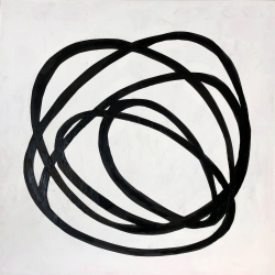 Meret  Roy  - Many Rings