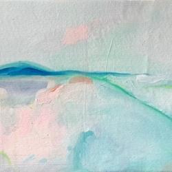 Frances  Hahn - Cardno