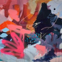 Andrea  Soos - Warmth of Your Gaze
