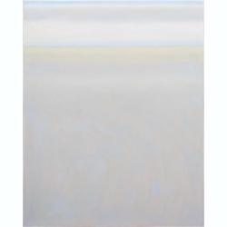Richard Herman - Morning Sky With Mist