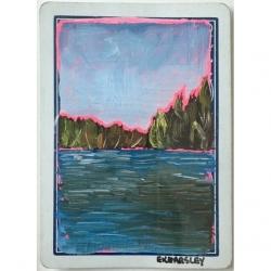 Emily Kearsley - Haliburton