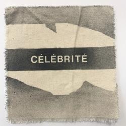 Moira Ness - Celebrite