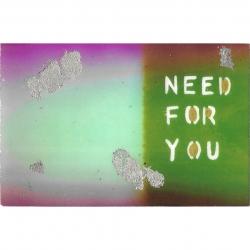 Talia Shipman - Need for You